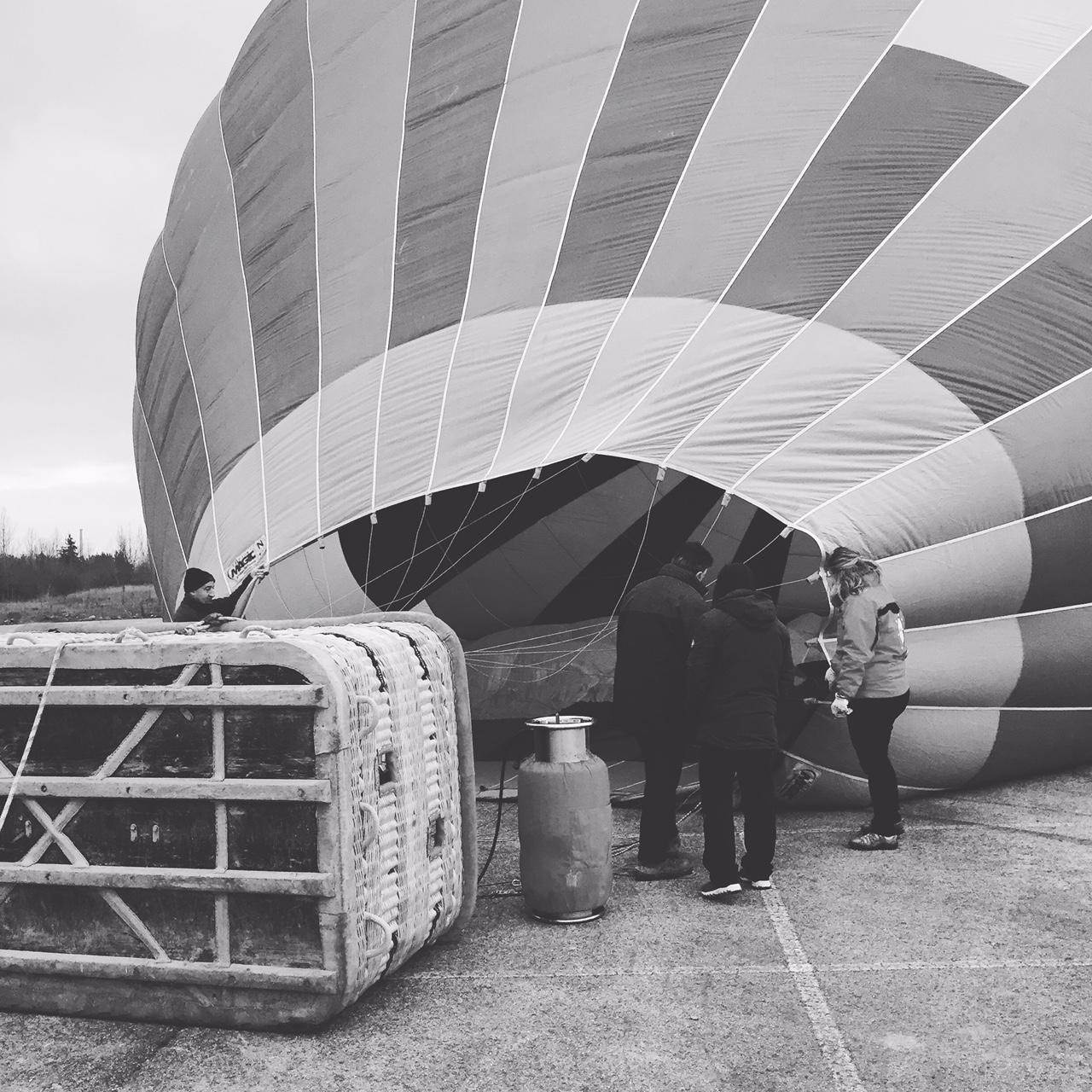 vuelo-en-globo-travesia