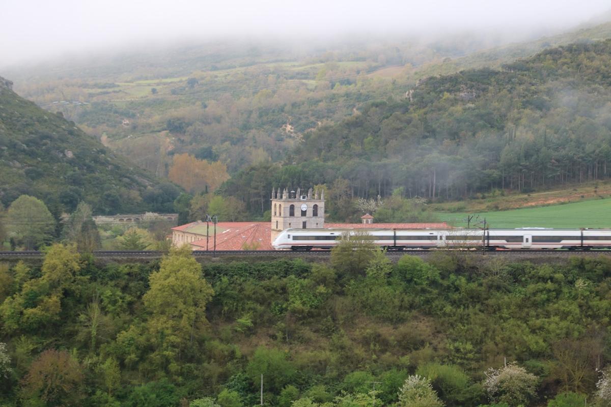Vuelo-en-Globo-La-Rioja-3