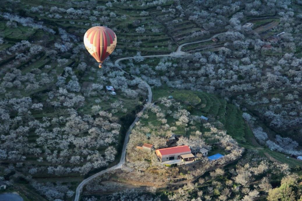 vuelo-en-globo-jerte-1
