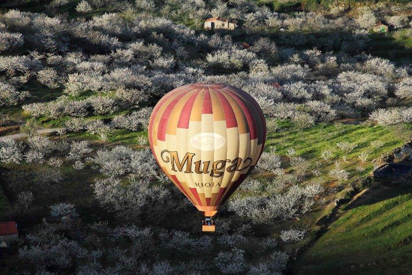 vuelo-en-globo-jerte-2