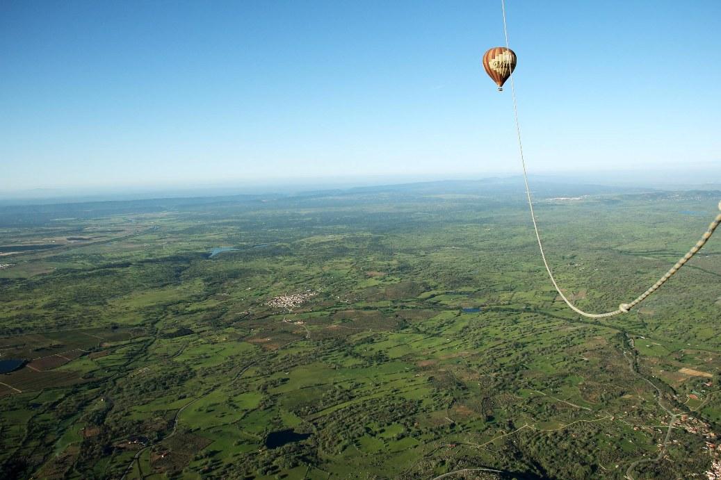 vuelo-en-globo-jerte-4