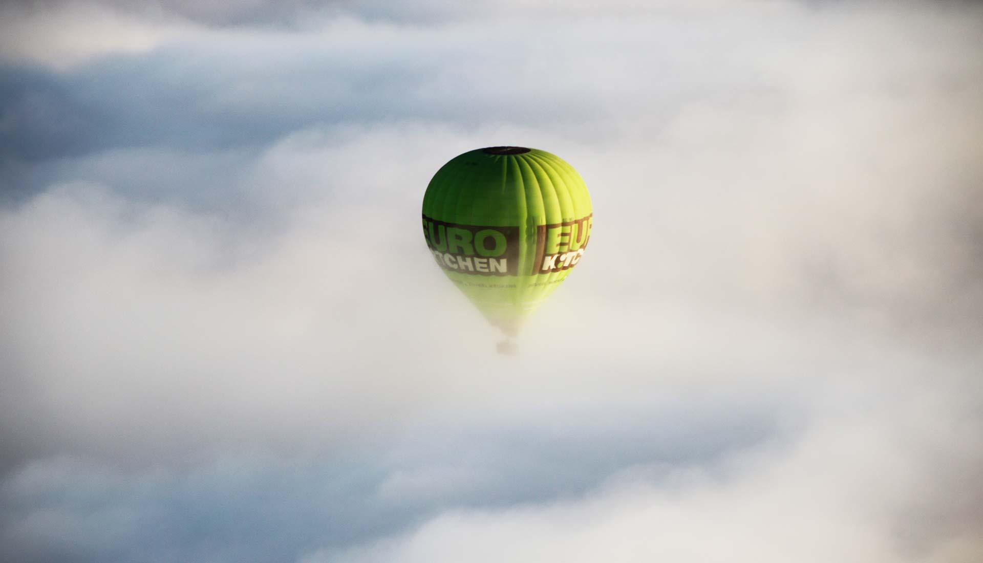 vuelo en globo arcoiris 48