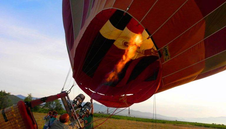 vuelo en globo arcoiris 5