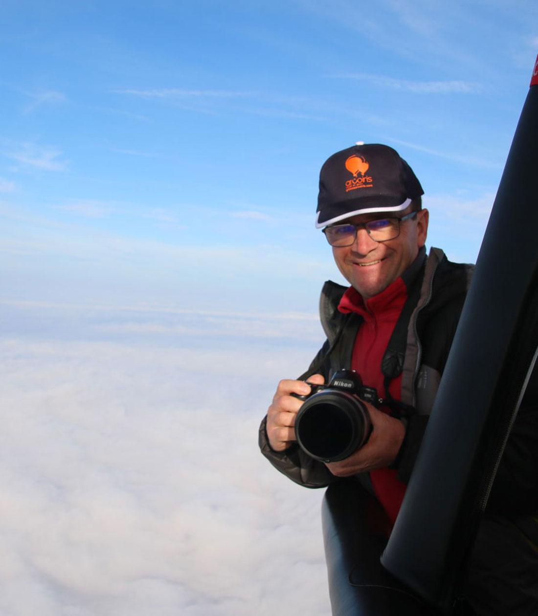 vuelo en globo arcoiris 600