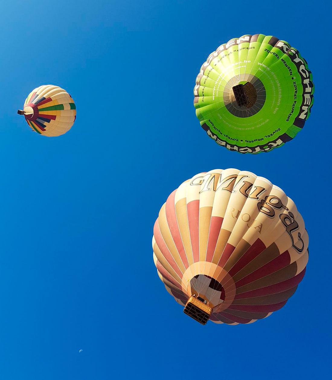 vuelo en globo arcoiris 602