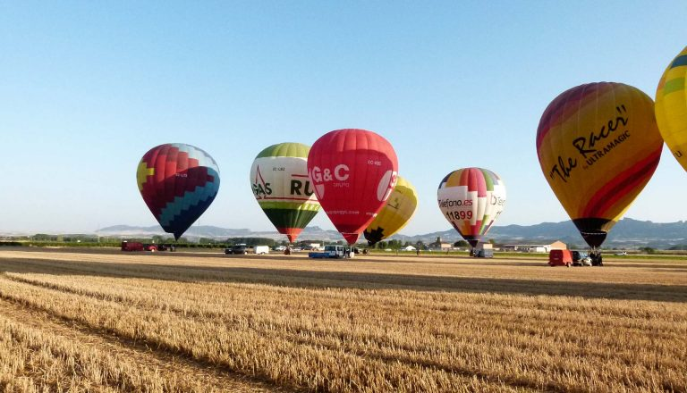 vuelo en globo arcoiris 65