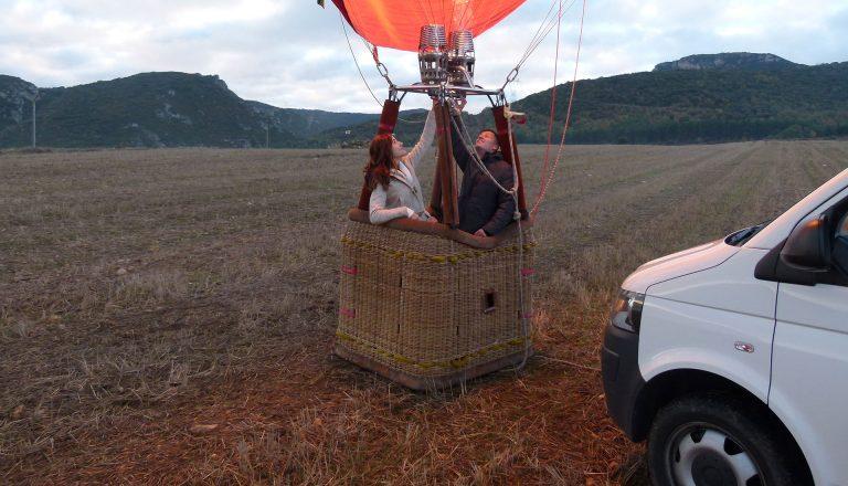 vuelo en globo la rioja 302 1