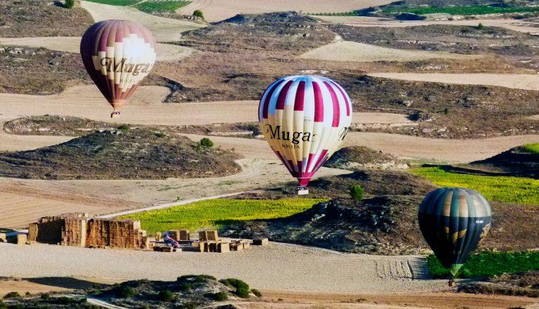 vuelo en globo la rioja 304
