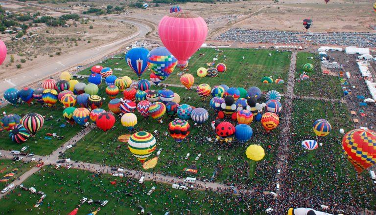 vuelo en globo la rioja 320