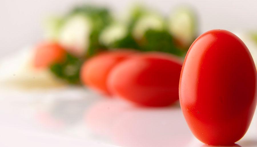 intolerancia alimentaria globos arcoiris 1