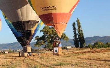vuelo globo en haro volando 541x362